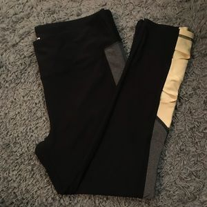 * BUNDLE DEAL * Maurices In Motion Leggings
